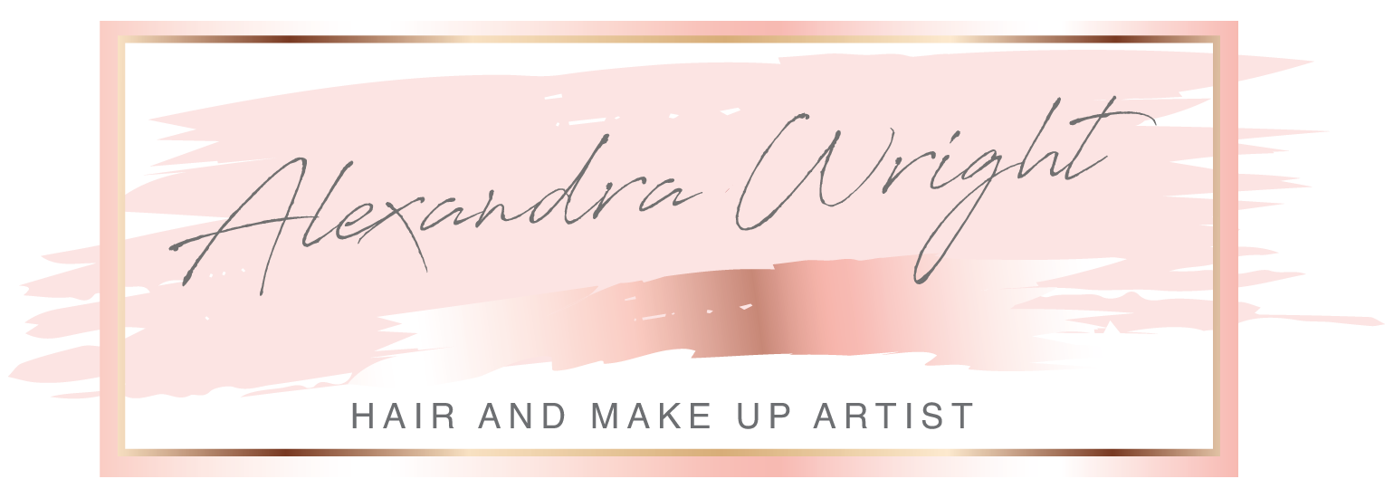 Alexandra Wright Makeup Artist Dorset, Hampshire, Bournemouth